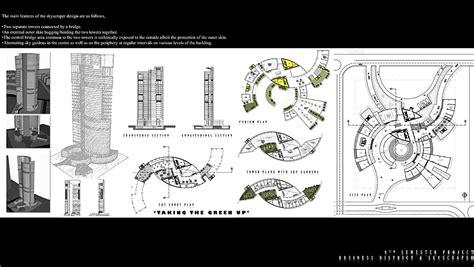 14827 architecture portfolio template architectural portfolio design search