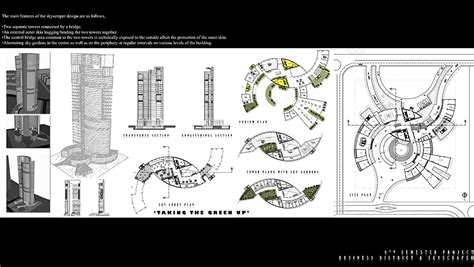 Architectural Portfolio Design  Google Search