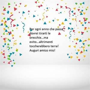 1001 Idee Per Frasi Di Buon Compleanno Per Maggiorenni