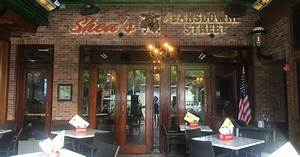 The, Best, Bars, On, Fifth, Avenue, In, Naples