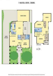 House Floor Plans & Designs (for a home you'll love ...