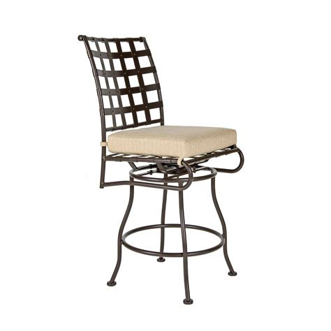 19 portofino patio furniture collection patio