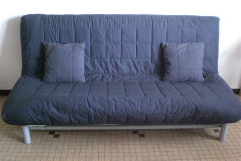 ikea canape clic clac ikea clic clac beddinge 28 images sofa beds chair beds
