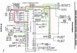 Need Help Wiring Sr20det Into Ke55 Corolla