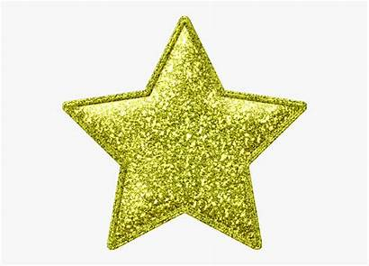 Stars Clipart Glitter Library Lime Cliparts 123clipartpng