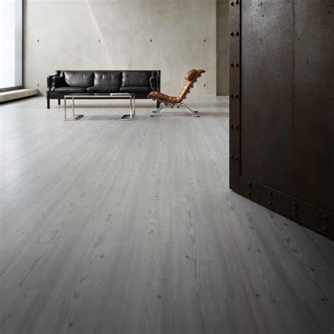 gray plank flooring vinyl plank flooring luxury vinyl tile ideas options 1330
