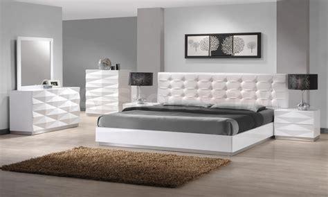 bunk beds walmart cool king size beds bedroom king size bed forter sets