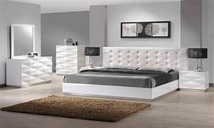Größe King Size Bed : cool king size beds bedroom king size bed forter sets cool beds for kids triple bedroom king ~ Frokenaadalensverden.com Haus und Dekorationen