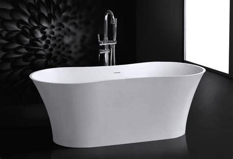 baignoire 238 lot flower thalassor baignoires ilot design