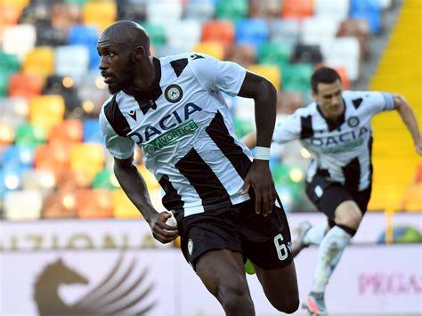Seko Fofana annuncia la sua prossima squadra: è il Lens ...
