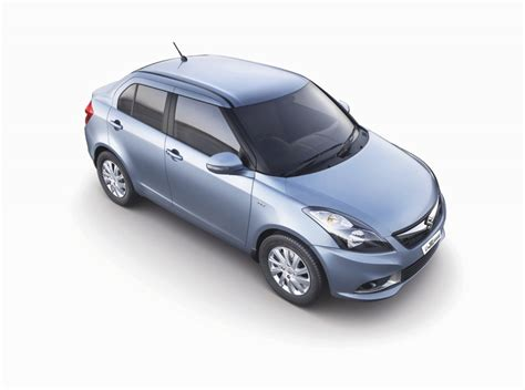 2015 Maruti Swift Dzire Launch, Pictures, Features, Details