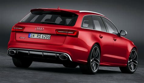 best audi rs6 audi rs6 wallpapers hd