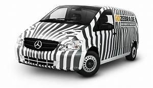 Transporter Mieten Günstig : umzug transporter mieten bei gozebra ~ Watch28wear.com Haus und Dekorationen