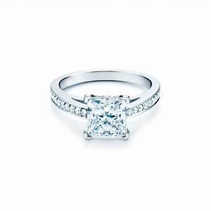 Tiffany Ring Verlobung : tiffany trauringe verlobungsringe ~ Orissabook.com Haus und Dekorationen
