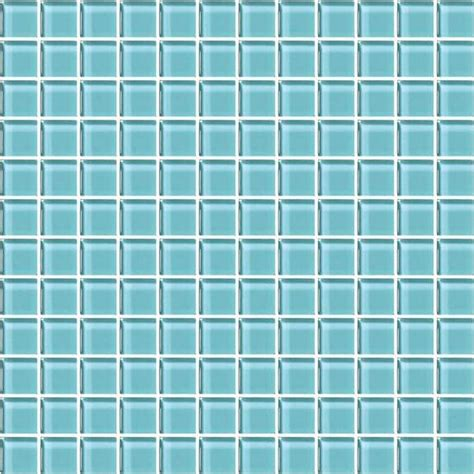 american olean mosaic tile colors american olean color appeal glass c108 blue