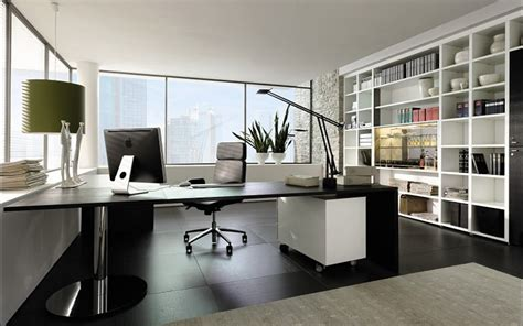feng shui tips   office  decorative