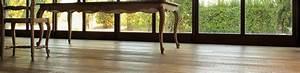 L Ame Du Bois : parquet en bois et rev tement de sol l 39 me du bois ~ Premium-room.com Idées de Décoration
