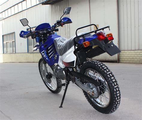 road legal motocross bikes for sale buy new enduro dirt bike street legal dirt bike 200cc for sale