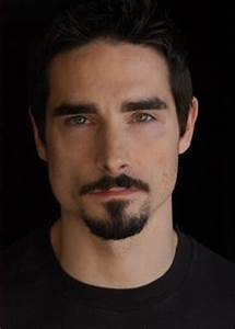 Kevin Richardson Backstreet Boys | Kevin Richardson | Sooo ...