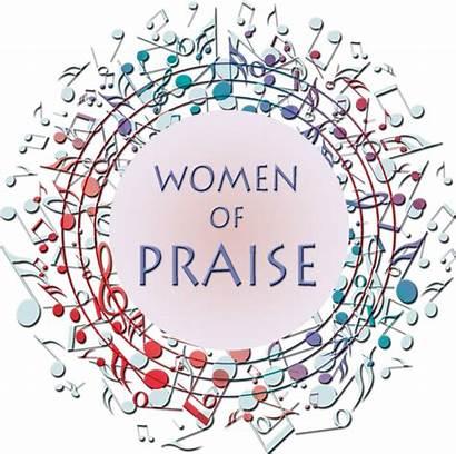 Worship Ministry Praise Womens