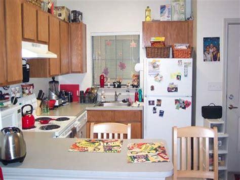 Bearkat Village   Residence Life   Sam Houston State