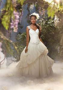 disney princess inspired wedding gowns barnorama With disney princess inspired wedding dresses