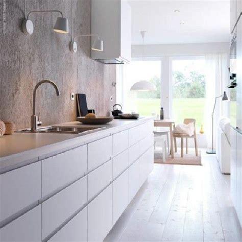 Ikea Metod Kitchen Nieuwe Metod Keuken Verkrijgbaar April