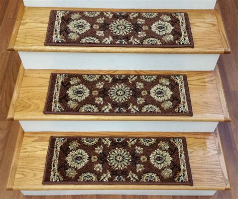 stair tread rugs home depot home depot stair treads bukit home depot stair carpet noir vilaine