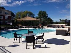 The Reserve at Knollwood Blacksburg, VA Apartment Finder