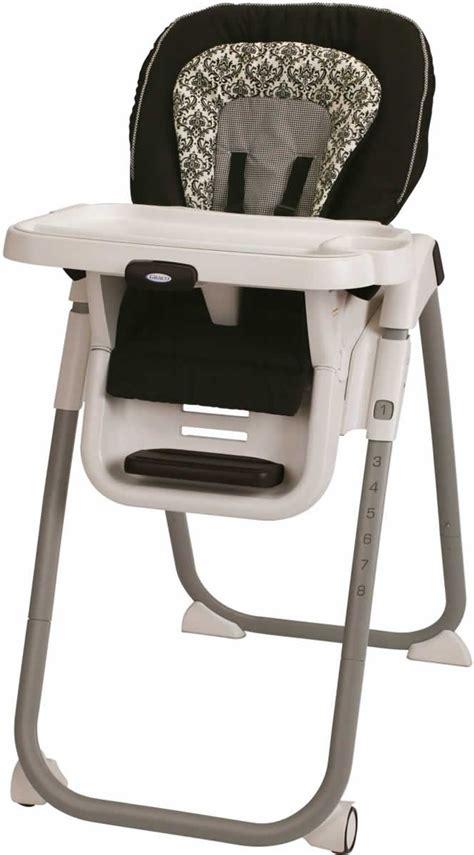 high boy chair graco table fit high chair rittenhouse baby boy