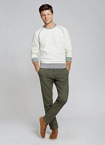 40 best images about Menu0026#39;s Green and Olive Pants on Pinterest | Trousers Sew wallet and Pants