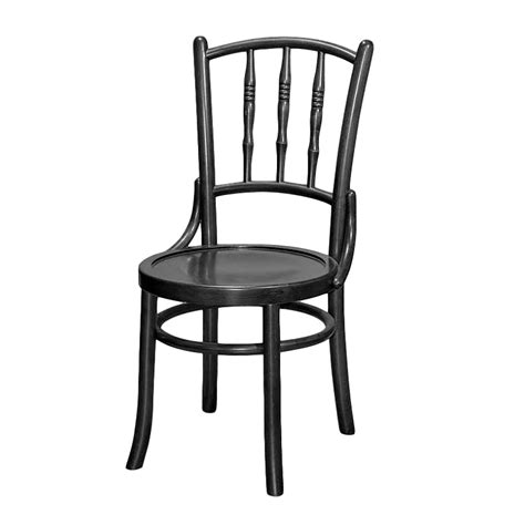 vintage antique kopitiam coffee shop dining chair