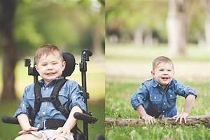 Joeseph : Duchenne Muscular Dystrophy (D.M.D.) – SWEET ...