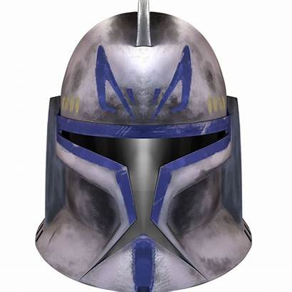 Helmets Stormtroopers Props Wallpapers Movies Clothes Updated