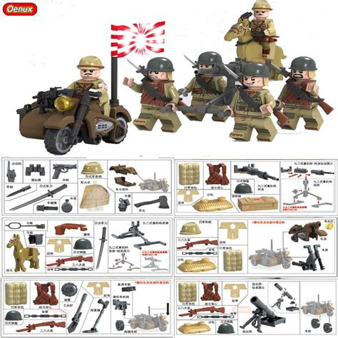 ww2 military new arrival world war ii the battle of taierzhuang