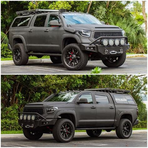 Toyota Tundra Crewmax 4x4 For Sale by 2015 Toyota Tundra Crewmax Platinum For Sale At Www