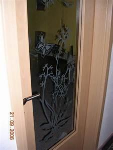 Glasscheiben Für Zimmertüren : glas wohin das auge reicht l sungen f r den alltag ~ Frokenaadalensverden.com Haus und Dekorationen