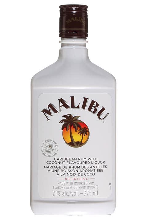 Malibu rum cranberry splash mixed drink cocktail dispenser 96 oz alcohol promo. How To Drink Malibu Rum / Pineapple Coconut Malibu Rum ...
