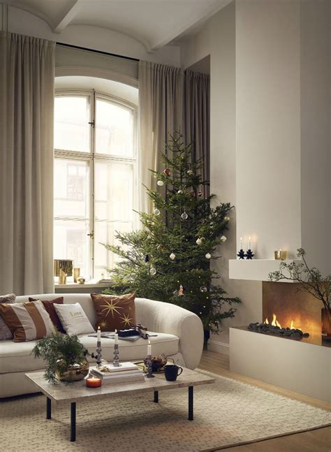 hm home christmas  collection decoholic