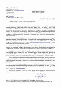 Lettre Du Président Aux Français : les jei travaillant avec la recherche publique ecrivent l ensemble des parlementaires francais ~ Medecine-chirurgie-esthetiques.com Avis de Voitures