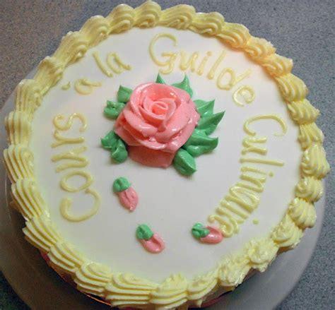 recette creme decoration gateau gateaux chocolat ave creme fraiche decoration recette