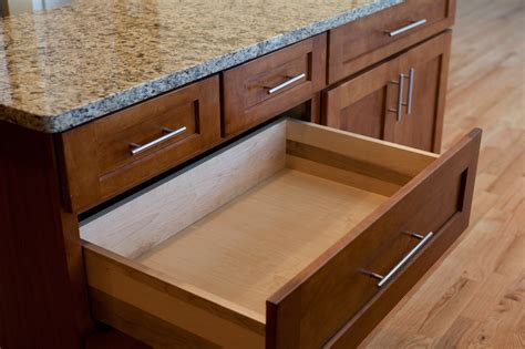 Trend Kitchen Cabinet Slides Hardware  Greenvirals Style. Girls Bedroom Decorating Ideas. Decorative Track Lighting. Decorative Window Treatments. Nice Living Room Ideas. Small End Tables Living Room. Virtual Paint Your Room. Bicycle Home Decor. Media Room Furniture Ideas