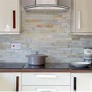 Kitchen Tiles Designs by 25 Best Ideas About Kitchen Wall Tiles On Pinterest Dark Grey Tile Ideas