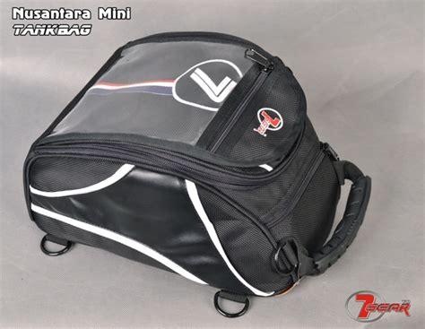 Tankbag Tourzero Z1 7gear 7gear nusantara mini tankbag rp 250 000 jri motorbike