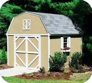 10 x 12 wood storage shed plans shed kit or diy