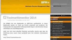 Die Besten Blogs : die besten bpm blogs igrafx blog ~ A.2002-acura-tl-radio.info Haus und Dekorationen