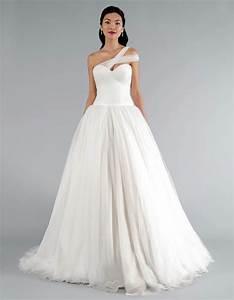 mark zunino wedding dresses fall 2014 modwedding With mark zunino wedding dresses