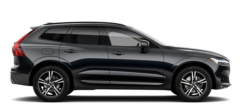 volvo 2020 android 2020 volvo xc60 specs review pricing trims volvo