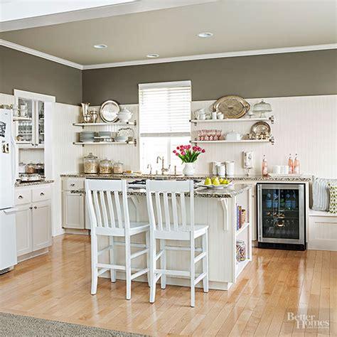 cottage kitchen backsplash ideas top kitchen countertops backsplash ideas remodeling 5905