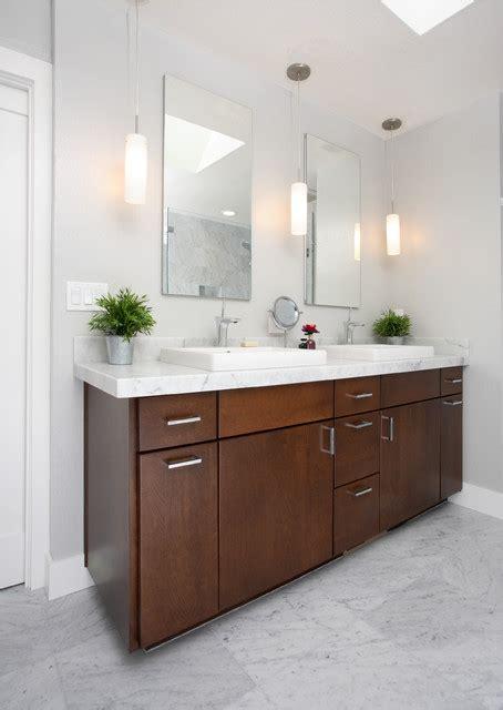 kitchen cabinets tips 55 millennium enterprises menlo park contemporary 3267